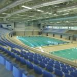 yari olimpik yuzme havuzu 21-06-2012 (10)