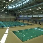 yari olimpik yuzme havuzu 21-06-2012 (13)