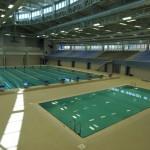 yari olimpik yuzme havuzu 21-06-2012 (16)