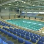 yari olimpik yuzme havuzu 21-06-2012 (21)