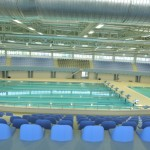 yari olimpik yuzme havuzu 21-06-2012 (26)