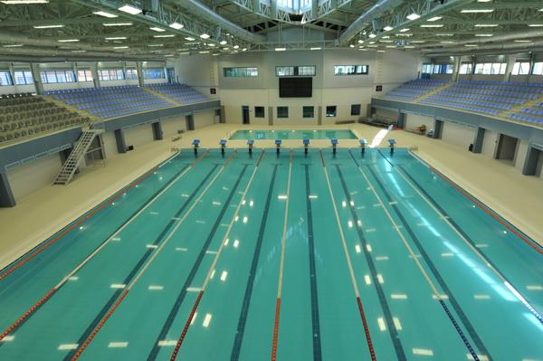yari olimpik yuzme havuzu 21-06-2012 (40)