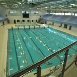 yari olimpik yuzme havuzu 21-06-2012 (44)