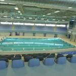 yari olimpik yuzme havuzu 21-06-2012 (48)