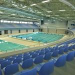 yari olimpik yuzme havuzu 21-06-2012 (58)