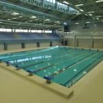 yari olimpik yuzme havuzu 21-06-2012 (65)