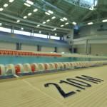 yari olimpik yuzme havuzu 21-06-2012 (68)