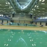 yari olimpik yuzme havuzu 21-06-2012 (78)