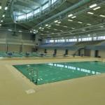 yari olimpik yuzme havuzu 21-06-2012 (81)