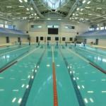 yari olimpik yuzme havuzu 21-06-2012 (87)