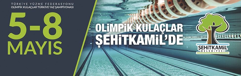 olimpik_kulaclar_crown_web