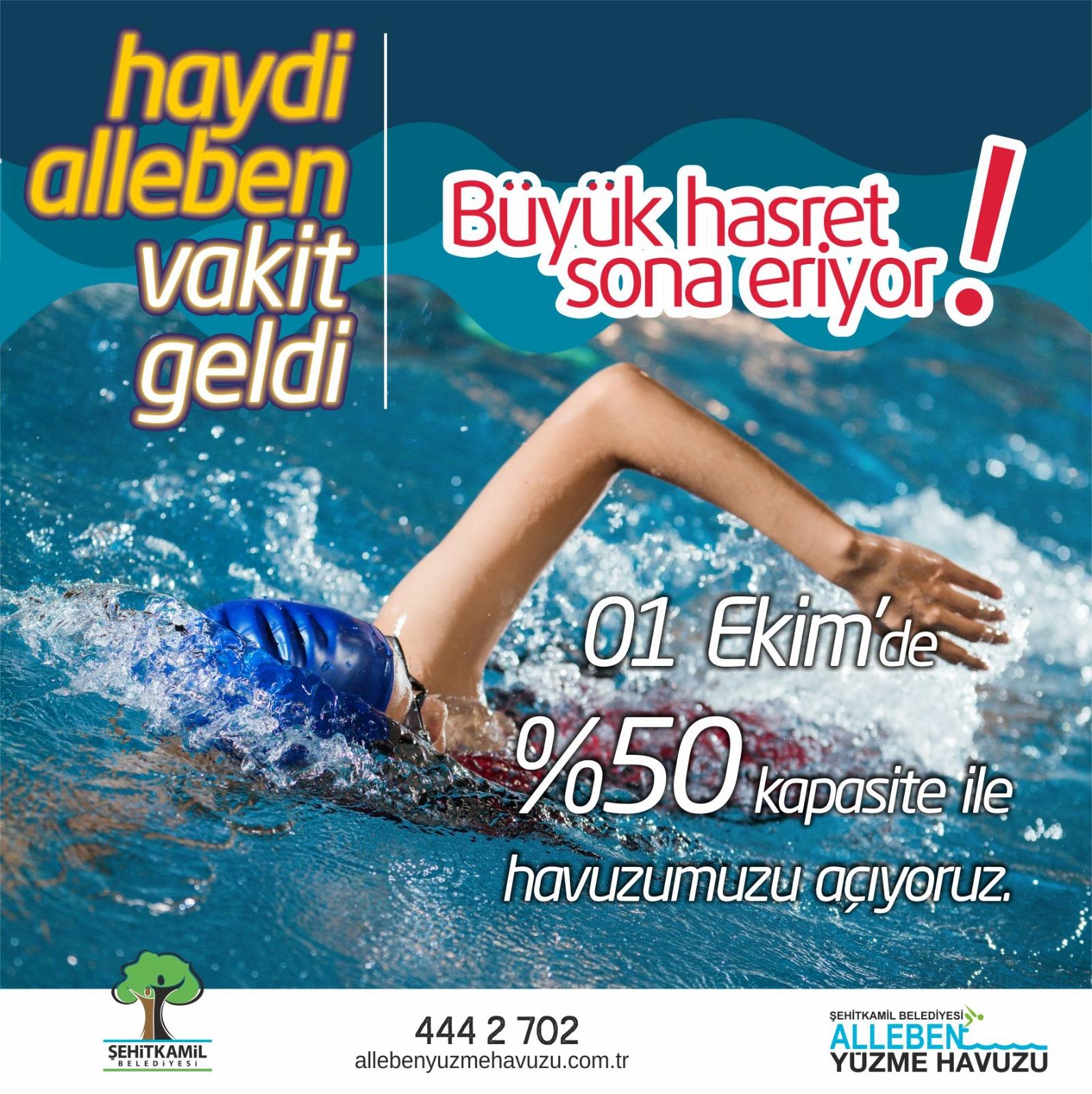 5637042e-6ab7-48cd-913b-57fd5549ea84